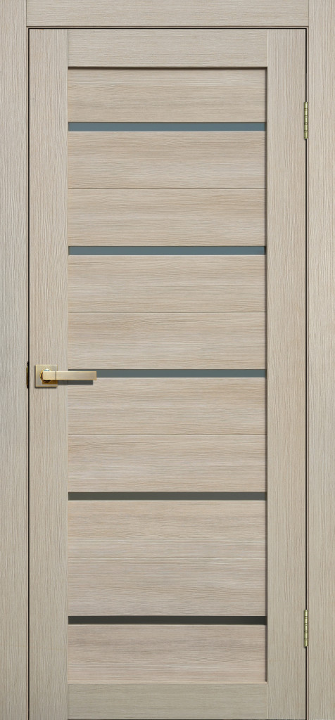 Двери в квартире Нужен совет